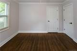 1811 Archdale Drive - Photo 26