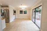 1811 Archdale Drive - Photo 10