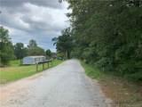 323 Whiteside Road - Photo 1