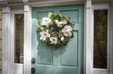 5534 Kincross Lane - Photo 2