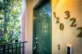 320 Cedar Street - Photo 8