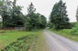 00 Horseshoe Road - Photo 3