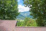 634 Rocky Top Road - Photo 14
