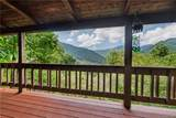 634 Rocky Top Road - Photo 8