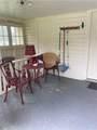 5859 Sulphur Springs Road - Photo 8