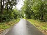000 Green Pond Road - Photo 1