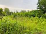 000 Green Pond Road - Photo 2