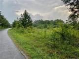 000 Green Pond Road - Photo 3