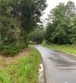 000 Green Pond Road - Photo 4