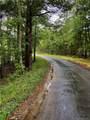 000 Green Pond Road - Photo 9