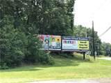 3526 Charles Raper Jonas Highway - Photo 15