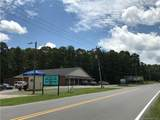 3526 Charles Raper Jonas Highway - Photo 5