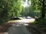 3526 Charles Raper Jonas Highway - Photo 8