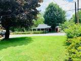 501 Deaverview Road - Photo 2