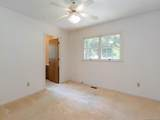 125 Carson Creek Road - Photo 13