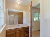 125 Carson Creek Road - Photo 14