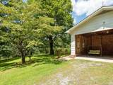 125 Carson Creek Road - Photo 19