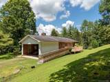 125 Carson Creek Road - Photo 20