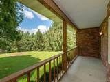 125 Carson Creek Road - Photo 4