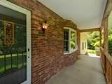 125 Carson Creek Road - Photo 6