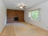 125 Carson Creek Road - Photo 8