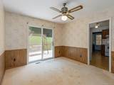 125 Carson Creek Road - Photo 9