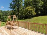 125 Carson Creek Road - Photo 10