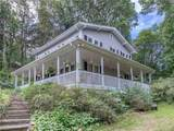 10207 Nc 226A Highway - Photo 3