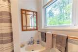 10207 Nc 226A Highway - Photo 23