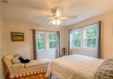 10207 Nc 226A Highway - Photo 29