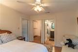 10207 Nc 226A Highway - Photo 30