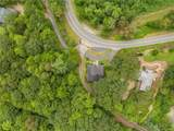 10207 Nc 226A Highway - Photo 38