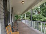 10207 Nc 226A Highway - Photo 5