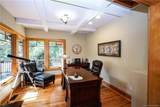 3210 Chester Highway - Photo 26