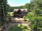 3210 Chester Highway - Photo 4