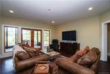 3210 Chester Highway - Photo 41