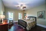 3210 Chester Highway - Photo 43