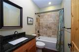 3210 Chester Highway - Photo 44