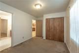 109 Habitat Lane - Photo 22