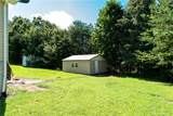 109 Habitat Lane - Photo 30