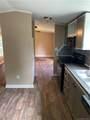 6788 Denver Heights Circle - Photo 5