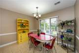 5013 Sunningdale Court - Photo 24