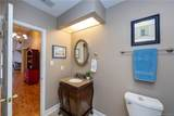 5013 Sunningdale Court - Photo 32