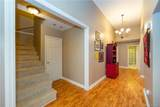 5013 Sunningdale Court - Photo 9