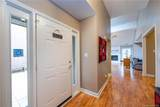 5013 Sunningdale Court - Photo 10