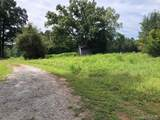 500 Cub Creek Road - Photo 3