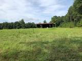 500 Cub Creek Road - Photo 4