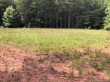 500 Cub Creek Road - Photo 10