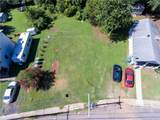 7 Linestowe Drive - Photo 10