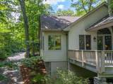 3500 Eagles Nest Road - Photo 43